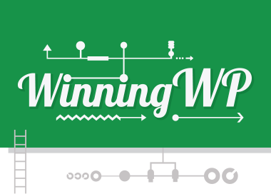 WinningWP - Winning WordPress