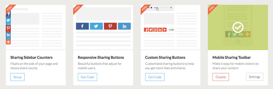 addthis-responsive-social-sharing-toolbars-featured-image