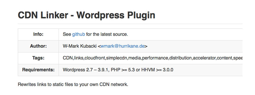 How to use a CDN with Media Temple's Premium WordPress Hosting - Featured Image