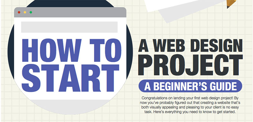 how-to-start-a-web-design-project-featured-img