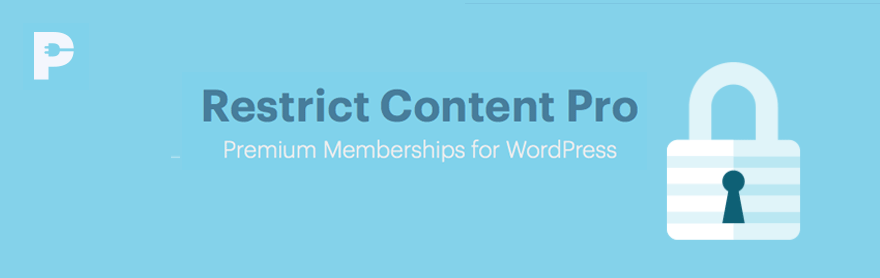 Restrict Content Pro Review - Featured Image
