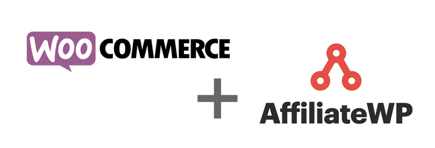 How to Set Up an Affiliate Program-with-WooCommerce - Featured Image