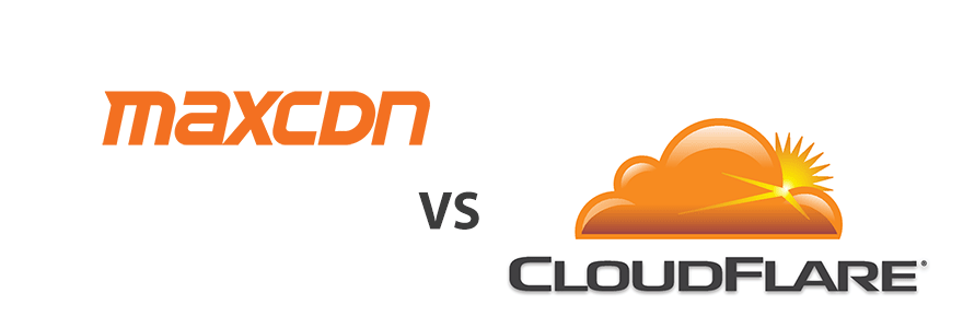 Vs And Maxcdn How Offer What They Differ Cloudflare b6f7yYg