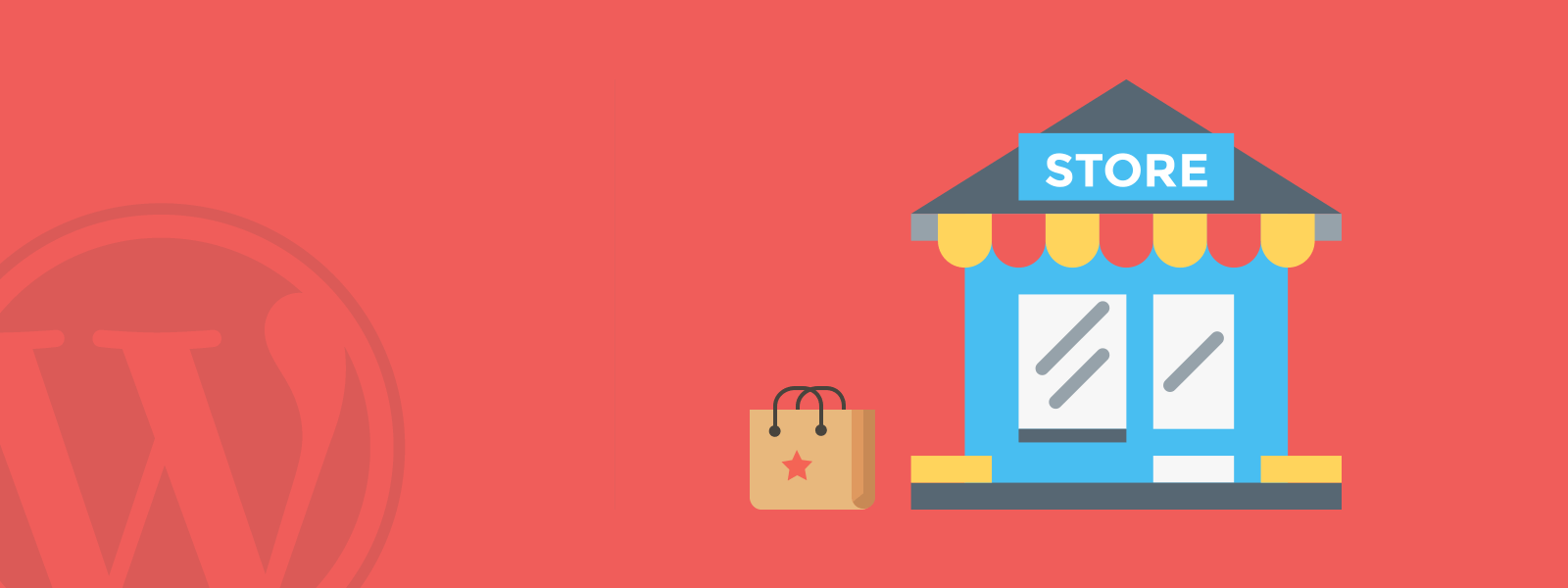 Best Free WooCommerce Plugins