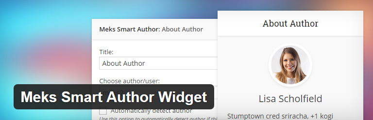 meks-smart-author-widget