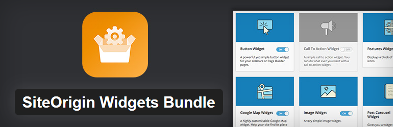 siteorigin-widgets-bundle
