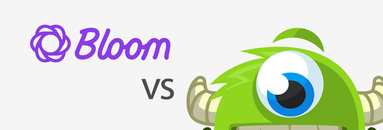 Bloom vs OptinMonster WordPress plugins