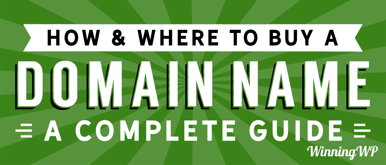 how-where-to-buy-domain-name-a-complete-guide
