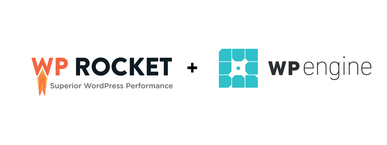 WP Engine with WP Rocket