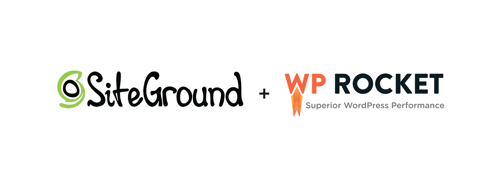 SiteGround with WP Rocket